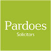 Pardoes Solicitors LLP