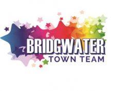 Bridgwater Town Team