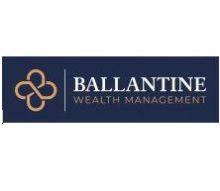 Ballantine Wealth Management