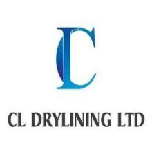 CL Drylining Ltd