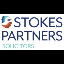 Stokes Partners