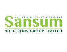 Sansum Solutions Group