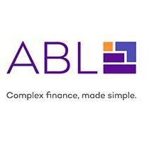 ABL South West Ltd – VIP