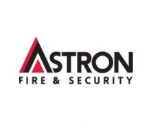 Astron Fire & Security